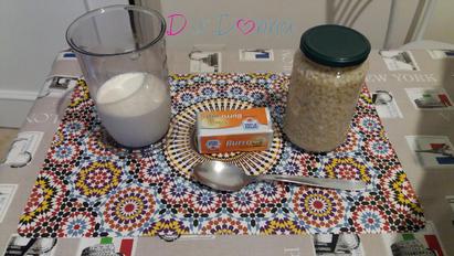 ingredienti_latte_grano_burro_pastiera