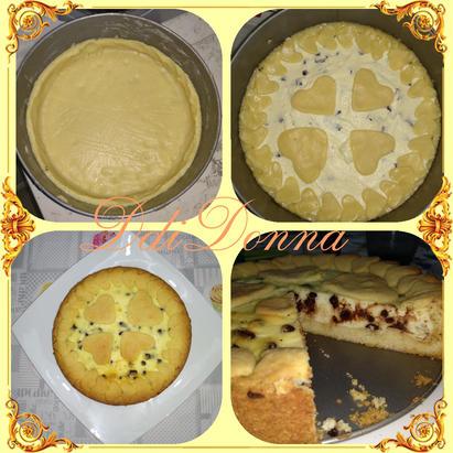 crostata_ricotta_cioccolato_preparazione_ddidonna