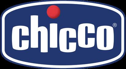 CHICCO PASSIONE SENZA RISERVE…
