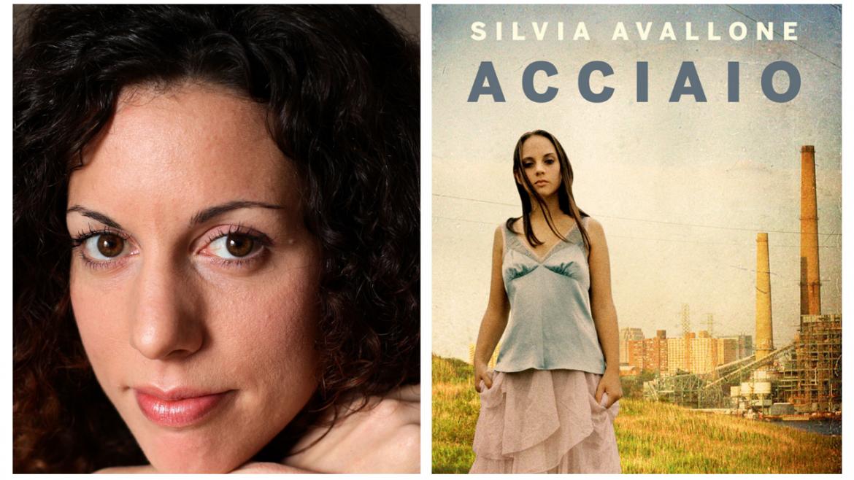 ACCIAIO – Silvia Avallone