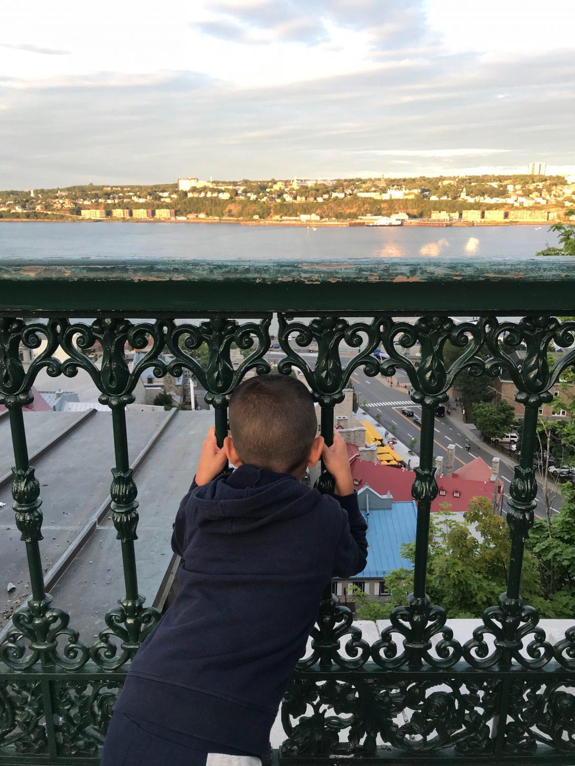 Bambini e Vacanze: come scegliere le destinazioni.