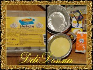 Meringata_alla_Nutella_ingredienti_DdiDonna
