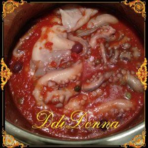 polpo_al_sugo_ingredienti_DdiDonna