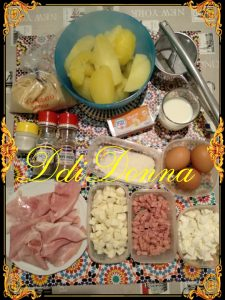 Gateau_di_Patate_ingredienti_DdidDonna