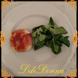 Tomini allo Speck_DdiDonna