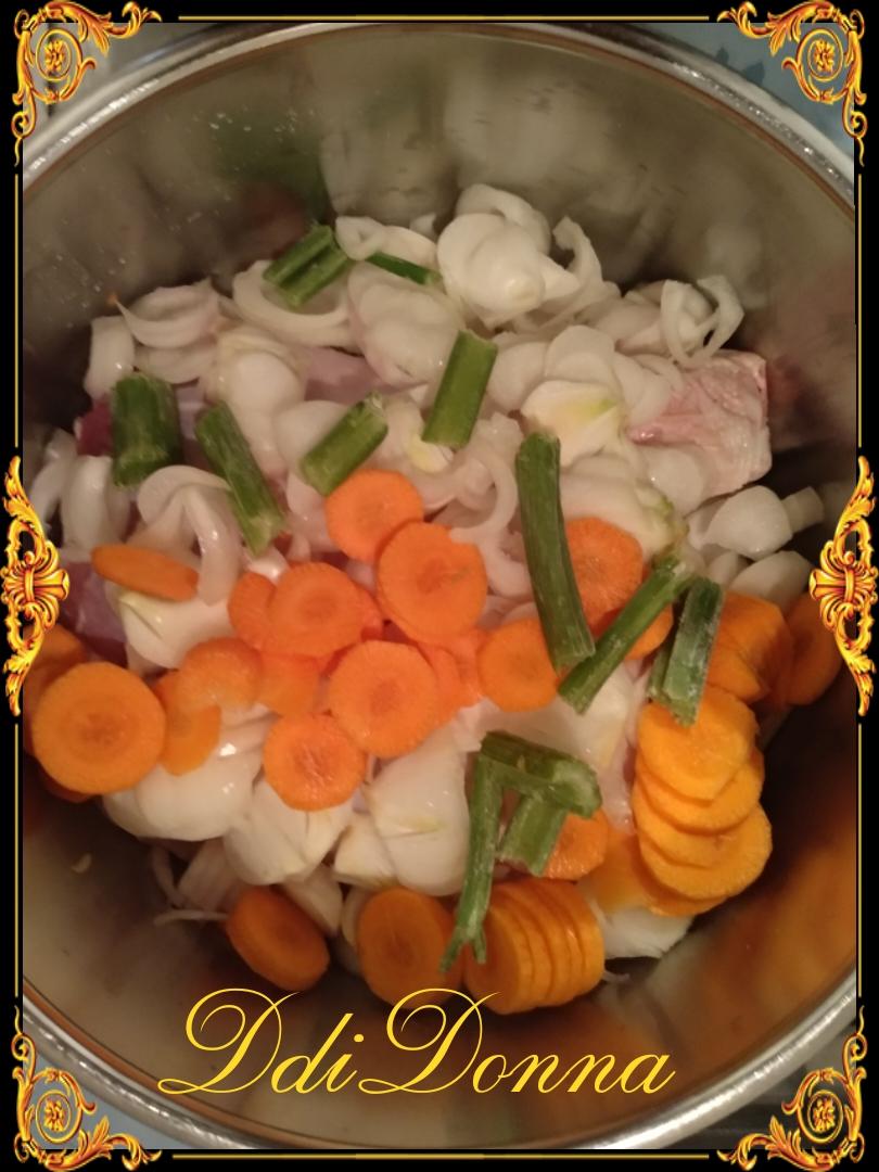 Coscio_di_tacchino_alla_Genovese_ingredienti_DdiDonna