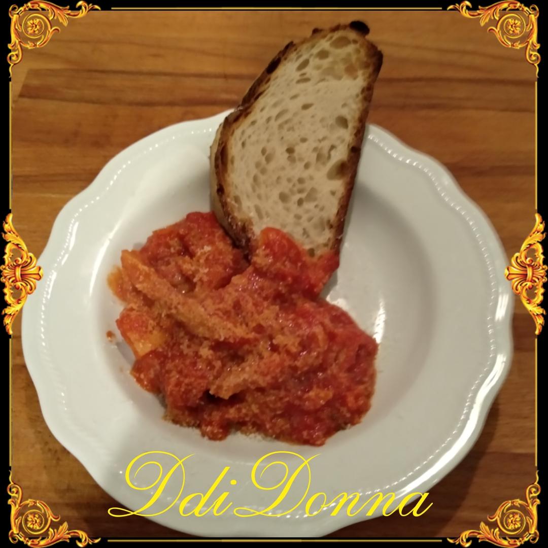 Trippa alla Romana: un piatto della tradizione
