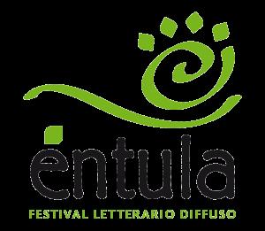 entula festival