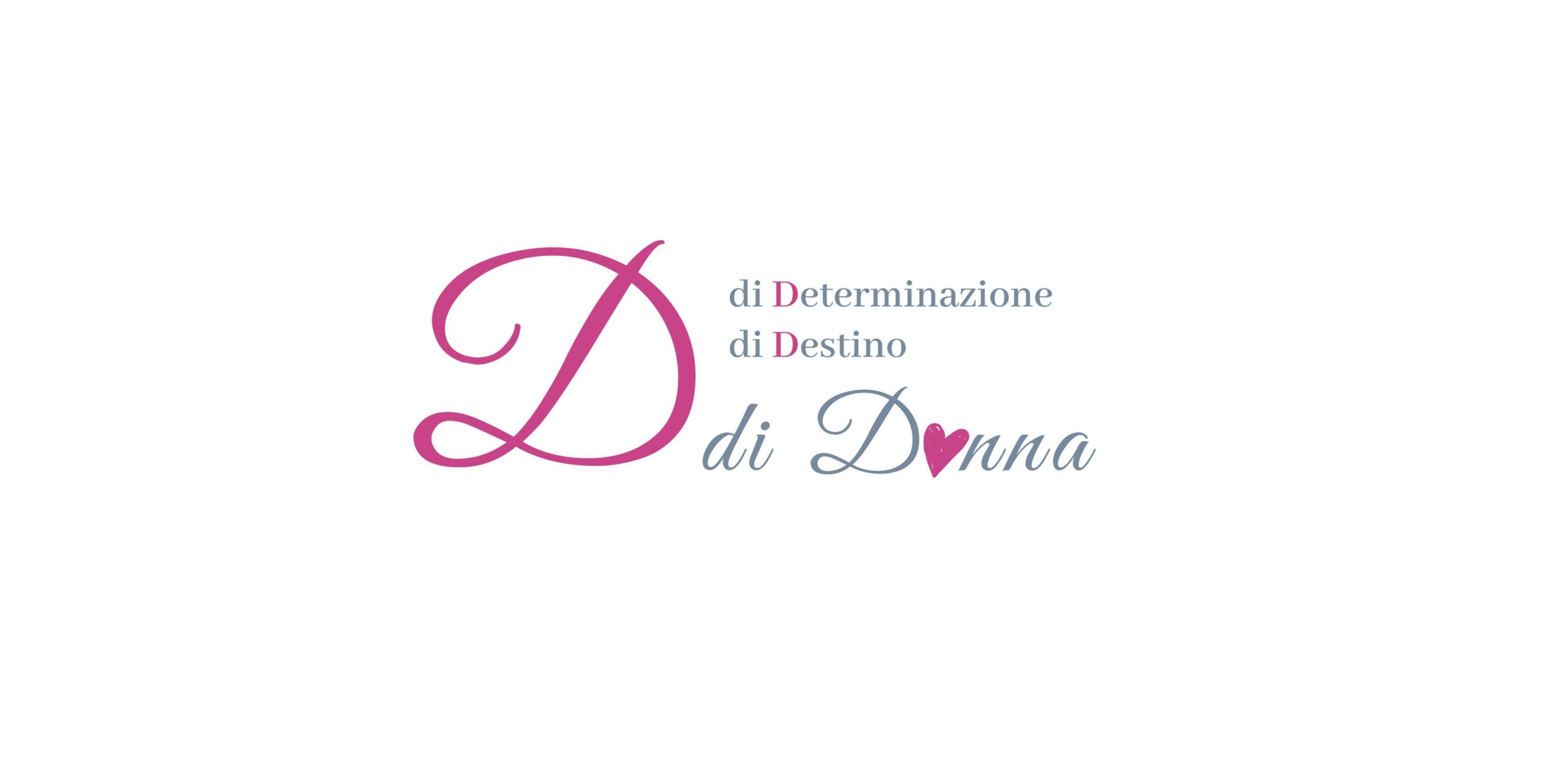D di Donna