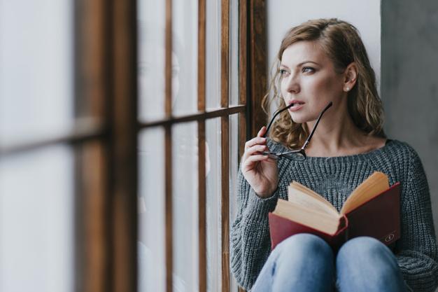… e quando non ci sentiamo poi così straordinarie? 5 consigli per tornare a splendere!