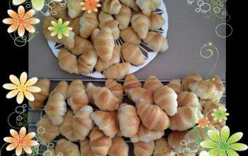 cornetti_salati_buffet_ddidonna