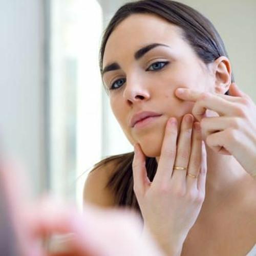 Dermatillomania: la situazione può peggiorare in quarantena