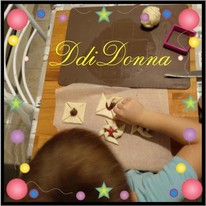 Girandole_alla_Nutella_DdiDonna_preparazione