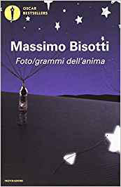 fotogrammi dell'anima bisotti