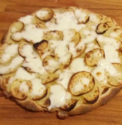 pizzamadre19