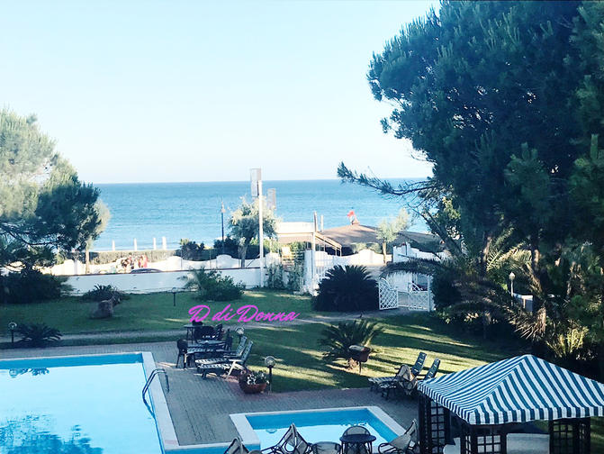 ddidonnahotelcapocirceo