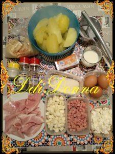 Gateau_di_Patate_ingredienti_DdidDonna
